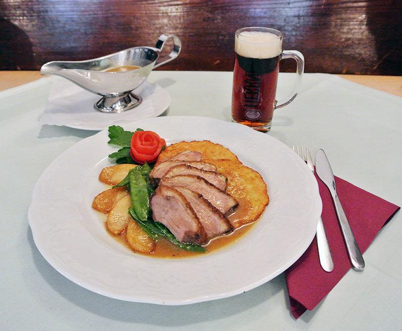 bierfest-ingolstadt-gastronomie.jpg