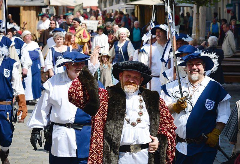 bierfest-ingolstadt-veranstaltung-1.jpg