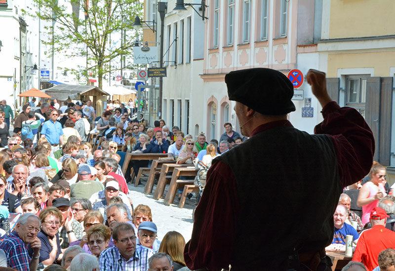 bierfest-ingolstadt-veranstaltung-3.jpg