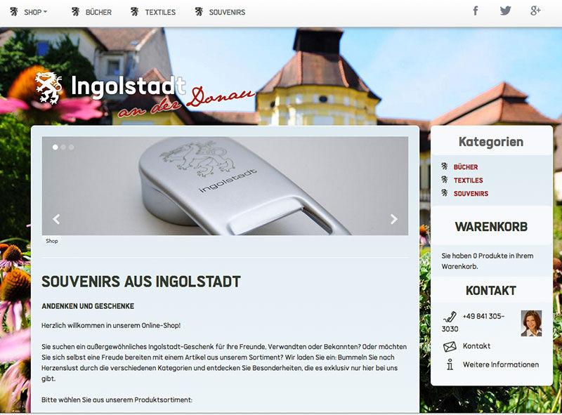 bierfest-ingolstadt-webshop.jpg
