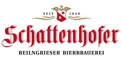 Schattenhofer