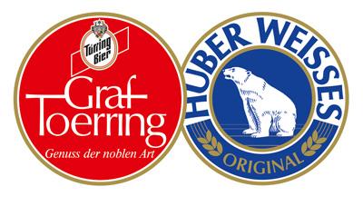 Huber / Toerring