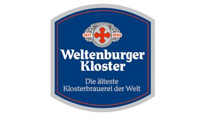 Weltenburger Kloster