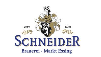 Brauerei Schneider