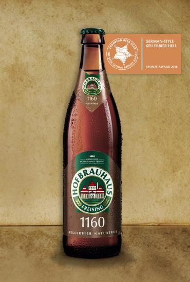 Hofbrauhaus Freising - 1160